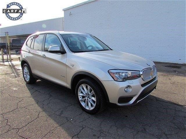 2015 bmw x3 xdrive28i awd xdrive28i 4dr suv for sale in ellisboro north carolina classified. Black Bedroom Furniture Sets. Home Design Ideas