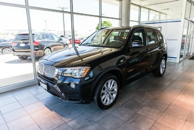 2015 bmw x3 xdrive28i awd xdrive28i 4dr suv for sale in shiloh illinois classified. Black Bedroom Furniture Sets. Home Design Ideas