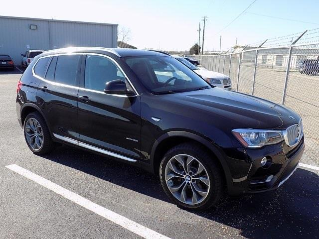2015 bmw x3 xdrive35i awd xdrive35i 4dr suv for sale in tuscaloosa alabama classified. Black Bedroom Furniture Sets. Home Design Ideas