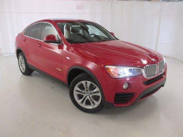 2015 bmw x4 awd xdrive28i 4dr suv for sale in columbia missouri classified. Black Bedroom Furniture Sets. Home Design Ideas