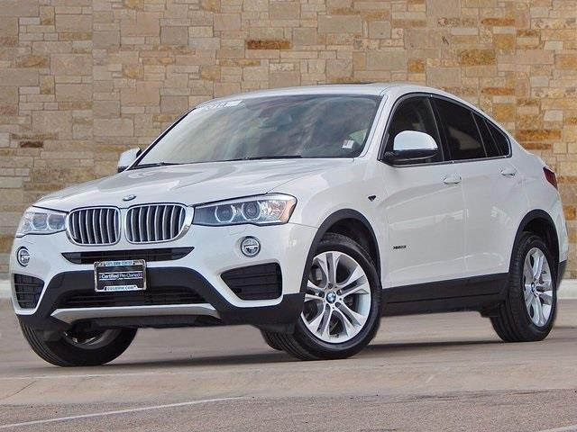 2015 bmw x4 xdrive28i awd xdrive28i 4dr suv for sale in loveland colorado classified. Black Bedroom Furniture Sets. Home Design Ideas