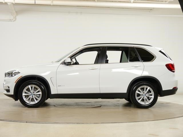 2015 bmw x5 awd xdrive35i 4dr suv for sale in orono minnesota classified. Black Bedroom Furniture Sets. Home Design Ideas