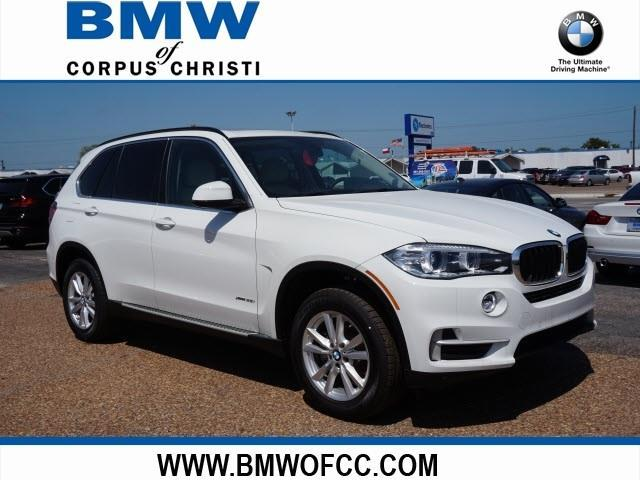 2015 bmw x5 awd xdrive35i 4dr suv for sale in corpus. Black Bedroom Furniture Sets. Home Design Ideas