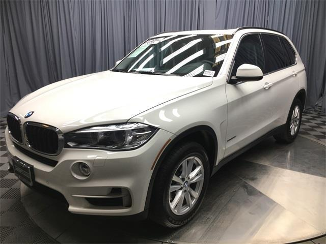 2015 bmw x5 xdrive35d awd xdrive35d 4dr suv for sale in tacoma washington classified. Black Bedroom Furniture Sets. Home Design Ideas