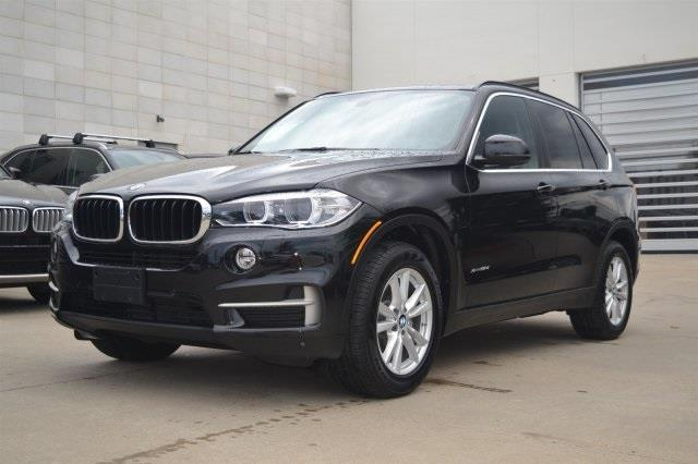2015 bmw x5 xdrive35d awd xdrive35d 4dr suv for sale in bentonville arkansas classified. Black Bedroom Furniture Sets. Home Design Ideas