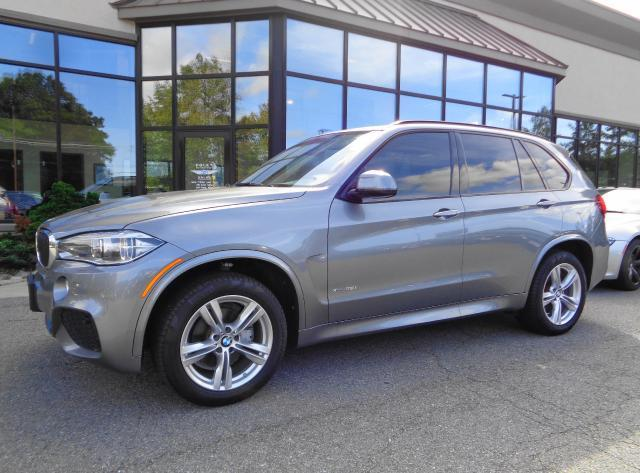 2015 bmw x5 xdrive35i awd xdrive35i 4dr suv for sale in edgemere massachusetts classified. Black Bedroom Furniture Sets. Home Design Ideas