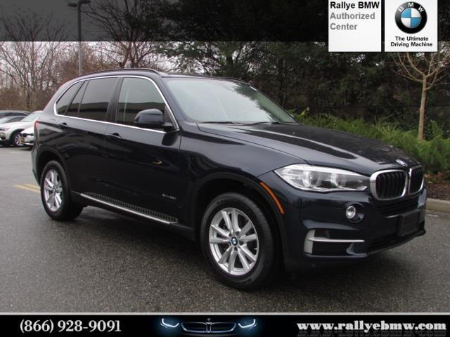 2015 bmw x5 xdrive35i awd xdrive35i 4dr suv for sale in westbury new york classified. Black Bedroom Furniture Sets. Home Design Ideas