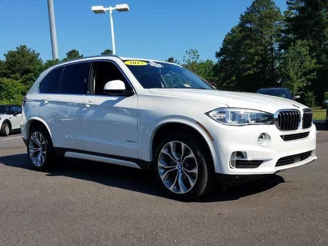 2015 bmw x5 xdrive35i awd xdrive35i 4dr suv for sale in richmond virginia classified. Black Bedroom Furniture Sets. Home Design Ideas