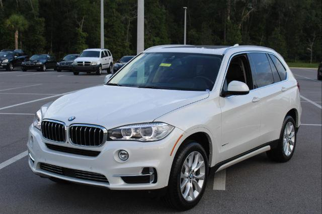 2015 bmw x5 xdrive35i awd xdrive35i 4dr suv for sale in ocala florida classified. Black Bedroom Furniture Sets. Home Design Ideas