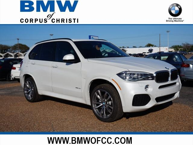 2015 bmw x5 xdrive35i corpus christi tx for sale in. Black Bedroom Furniture Sets. Home Design Ideas