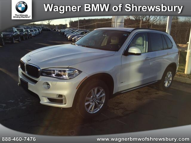 2015 bmw x5 xdrive35i shrewsbury ma for sale in edgemere massachusetts classified. Black Bedroom Furniture Sets. Home Design Ideas
