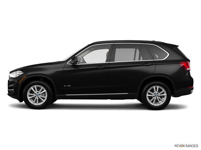 2015 bmw x5 for sale in autos post. Black Bedroom Furniture Sets. Home Design Ideas