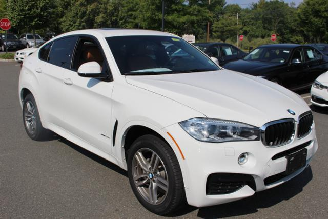 2015 bmw x6 xdrive35i awd xdrive35i 4dr suv for sale in kenvil new jersey classified. Black Bedroom Furniture Sets. Home Design Ideas