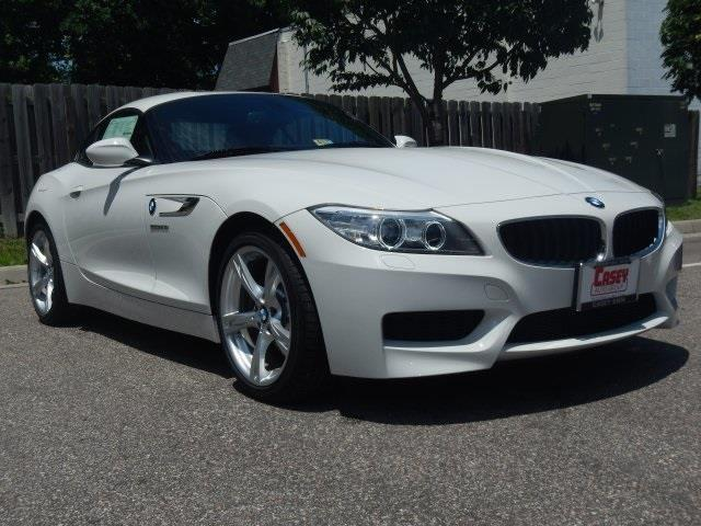 2015 bmw z4 sdrive28i sdrive28i 2dr convertible for sale in newport news virginia classified. Black Bedroom Furniture Sets. Home Design Ideas