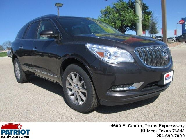 2015 buick enclave leather 4dr suv for sale in charlton for General motors consumer cash program