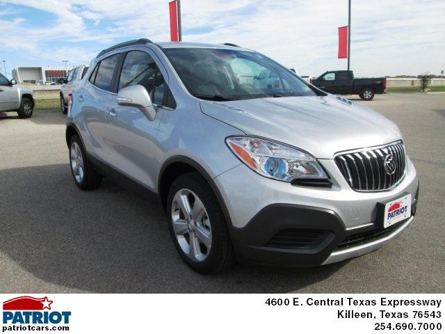 2015 buick encore base 4dr suv for sale in charlton massachusetts classified. Black Bedroom Furniture Sets. Home Design Ideas