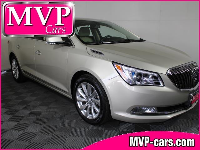 2015 buick lacrosse leather leather 4dr sedan for sale in moreno valley california classified. Black Bedroom Furniture Sets. Home Design Ideas