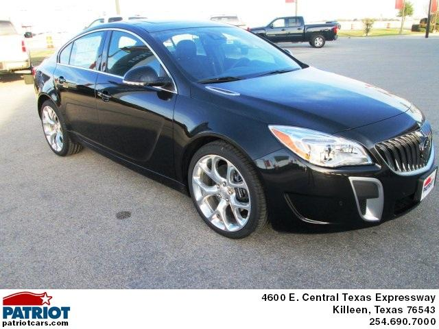 2015 buick regal gs 4dr sedan for sale in charlton massachusetts. Cars Review. Best American Auto & Cars Review