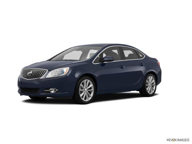 2015 buick verano convenience group convenience group 4dr sedan for sale in concord ohio. Black Bedroom Furniture Sets. Home Design Ideas