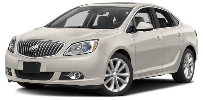2015 buick verano leather group leather group 4dr sedan. Black Bedroom Furniture Sets. Home Design Ideas