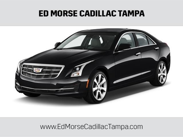 2015 cadillac ats 2 0t luxury 2 0t luxury 4dr sedan for sale in tampa florida classified. Black Bedroom Furniture Sets. Home Design Ideas