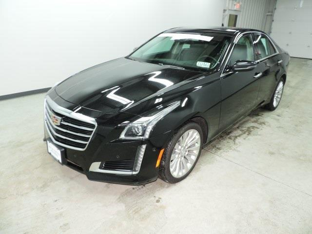 2015 cadillac cts 2 0t performance collection awd 2 0t performance collection 4dr sedan for sale. Black Bedroom Furniture Sets. Home Design Ideas