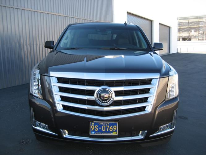 2015 cadillac escalade esv new body low miles loaded export ok for sale in scottsdale arizona. Black Bedroom Furniture Sets. Home Design Ideas