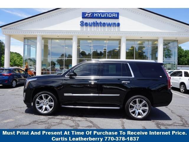 Car Title Loans Concord Nh