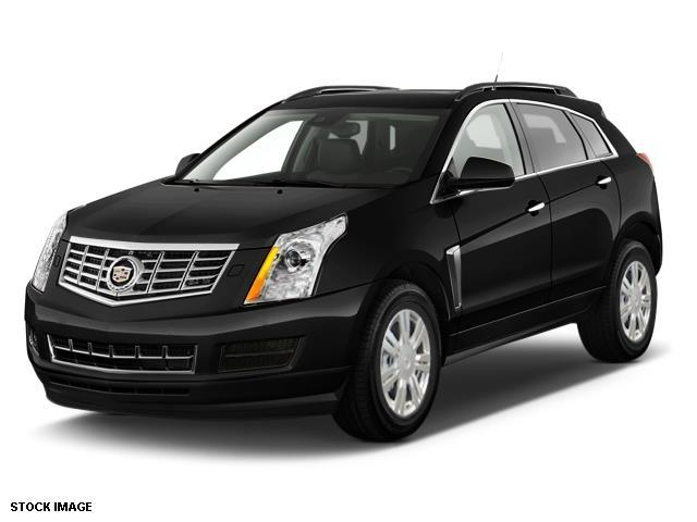 2015 cadillac srx base 4dr suv for sale in bloomingdale tennessee classified. Black Bedroom Furniture Sets. Home Design Ideas