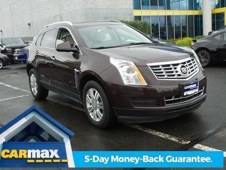 2015 cadillac srx luxury collection luxury collection 4dr suv for sale in hartford connecticut. Black Bedroom Furniture Sets. Home Design Ideas