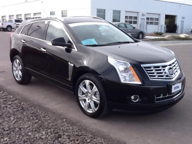 2015 cadillac srx performance collection awd performance collection 4dr suv for sale in jolly. Black Bedroom Furniture Sets. Home Design Ideas