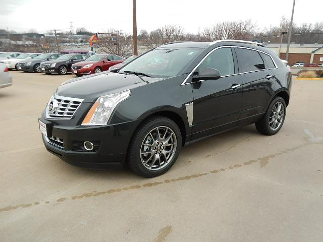2015 cadillac srx performance collection quincy il for sale in quincy illinois classified. Black Bedroom Furniture Sets. Home Design Ideas