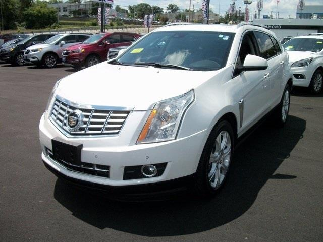 2015 cadillac srx premium collection awd premium collection 4dr suv for sale in auburn. Black Bedroom Furniture Sets. Home Design Ideas