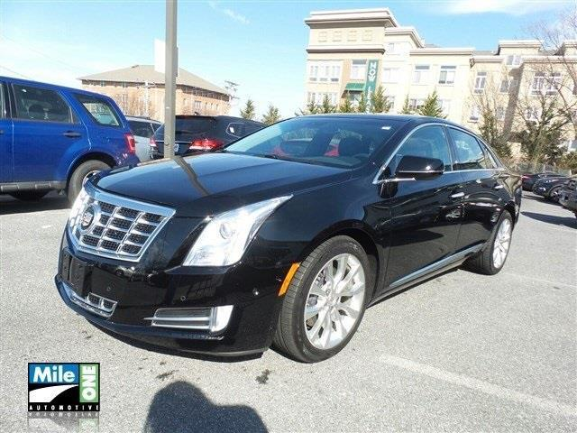 2015 cadillac xts luxury luxury 4dr sedan for sale in baltimore maryland classified. Black Bedroom Furniture Sets. Home Design Ideas