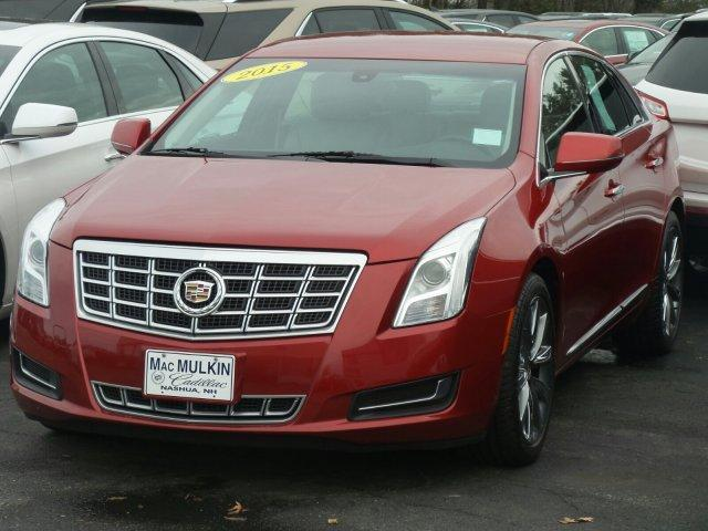 2015 cadillac xts standard standard 4dr sedan for sale in nashua new hampshire classified. Black Bedroom Furniture Sets. Home Design Ideas