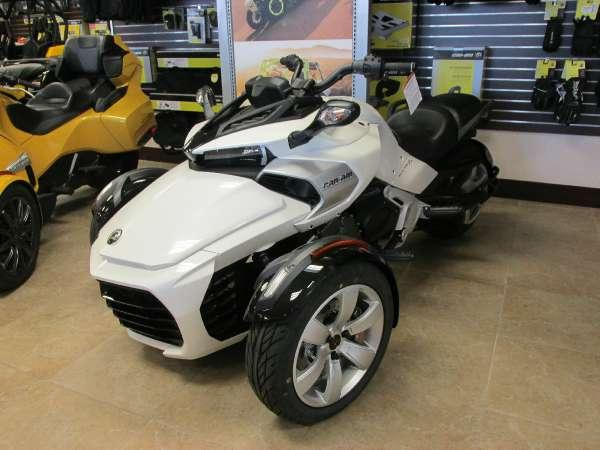 2015 can am spyder f3 se6 for sale in west palm beach florida classified. Black Bedroom Furniture Sets. Home Design Ideas