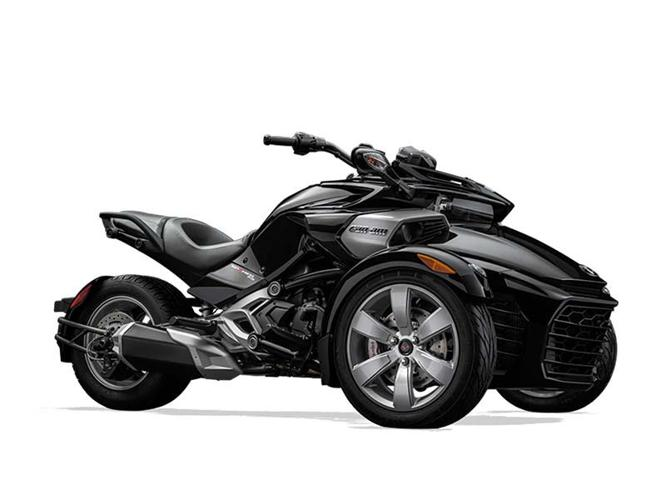 2015 can am spyder f3 se6 for sale in fort worth texas classified. Black Bedroom Furniture Sets. Home Design Ideas