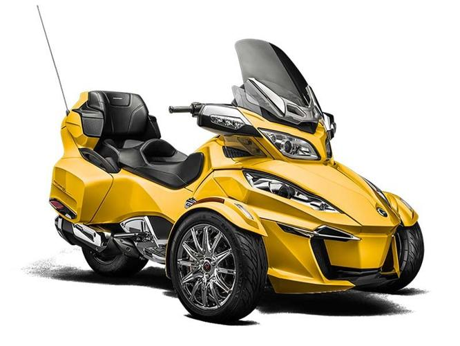 2014 can am spyder rt limited problems autos post. Black Bedroom Furniture Sets. Home Design Ideas