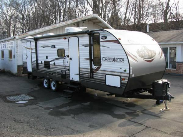 Mobile Homes For Sale In Binghamton New York