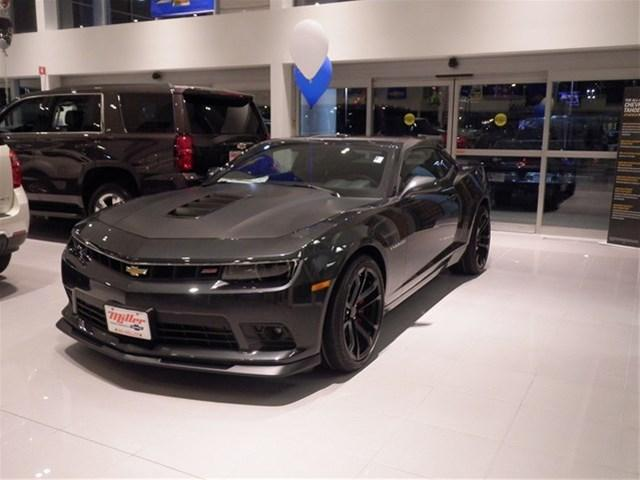 2015 chevrolet camaro ss 2dr coupe w 2ss for sale in otsego minnesota classified. Black Bedroom Furniture Sets. Home Design Ideas