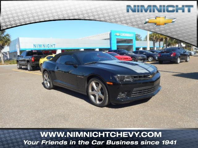 2015 chevrolet camaro ss ss 2dr convertible w 2ss for sale in jacksonville florida classified. Black Bedroom Furniture Sets. Home Design Ideas