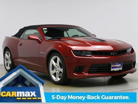 2015 chevrolet camaro ss ss 2dr convertible w 2ss for sale in fort worth texas classified. Black Bedroom Furniture Sets. Home Design Ideas