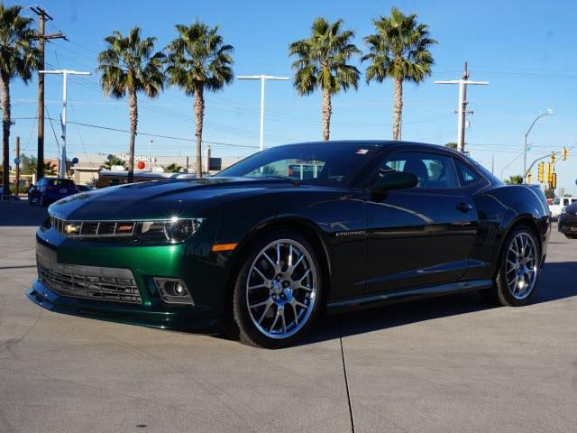 2015 chevrolet camaro ss ss 2dr coupe w 2ss for sale in tucson arizona classified. Black Bedroom Furniture Sets. Home Design Ideas