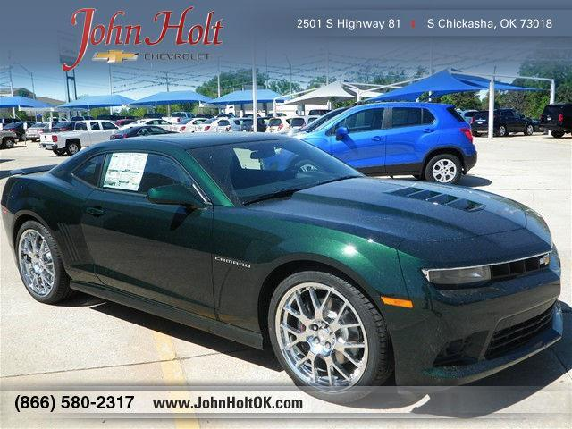 2015 chevrolet camaro ss ss 2dr coupe w 2ss for sale in chickasha oklahoma classified. Black Bedroom Furniture Sets. Home Design Ideas