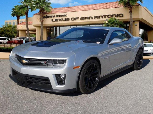 2015 chevrolet camaro zl1 zl1 2dr coupe for sale in san antonio texas classified. Black Bedroom Furniture Sets. Home Design Ideas