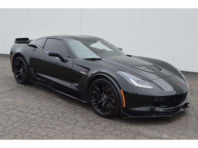 corvette sales 2015 z06 for sale autos post. Black Bedroom Furniture Sets. Home Design Ideas