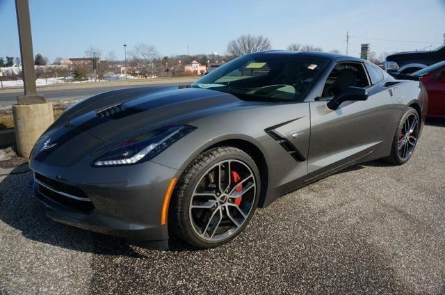 2015 chevrolet corvette 2dr car z51 3lt for sale in carrollton maryland classified. Black Bedroom Furniture Sets. Home Design Ideas