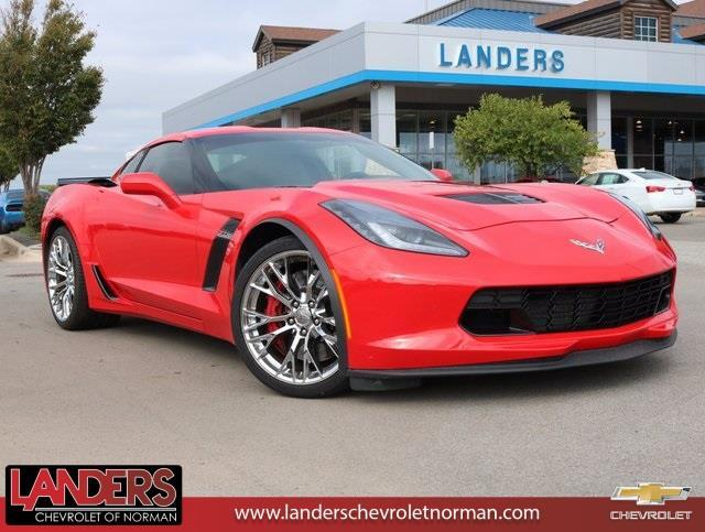 2015 chevrolet corvette z06 z06 2dr coupe w 2lz for sale in norman oklahoma classified. Black Bedroom Furniture Sets. Home Design Ideas