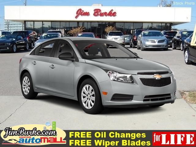 2015 chevrolet cruze ltz auto ltz auto 4dr sedan w 1sj for sale in birmingham alabama. Black Bedroom Furniture Sets. Home Design Ideas