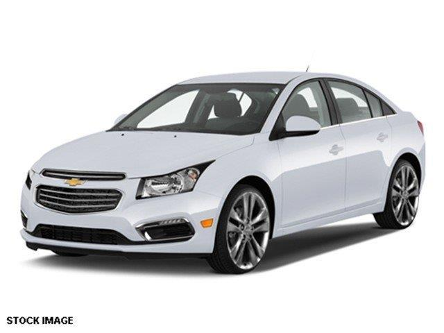 2015 chevrolet cruze ltz auto ltz auto 4dr sedan w 1sj for sale in torrance california. Black Bedroom Furniture Sets. Home Design Ideas
